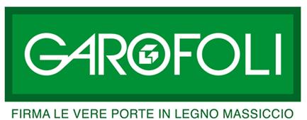 Punto vendita GAROFOLI