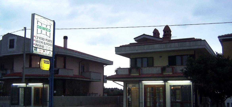 foto 1999