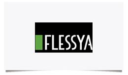 p-flessya