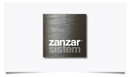 zanzar_sistem