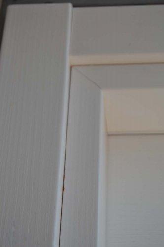 porta lisca colore Bianco Azimut standard (1)