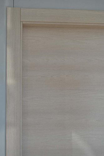 porta liscia colore OLMO SABBIA (3)