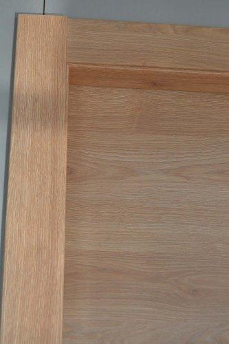 porta liscia colore ROVERE PEMBROKE (1)