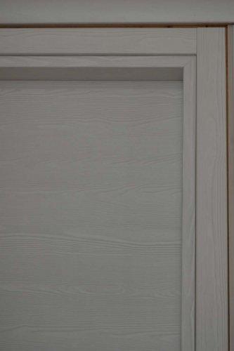 porta liscia colore bianco milk (1)