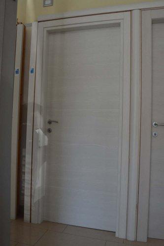 porta liscia colore bianco milk (2)