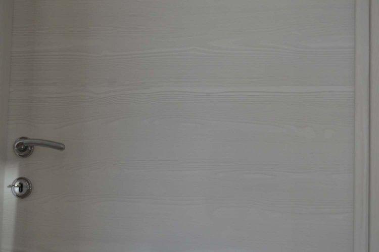porta liscia colore bianco milk (3)