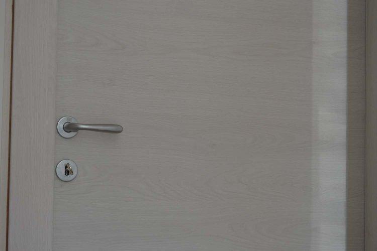 porta liscia colore bianco pembroke (2)
