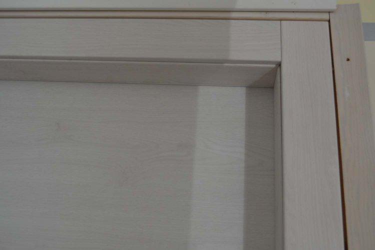 porta liscia colore bianco pembroke (3)