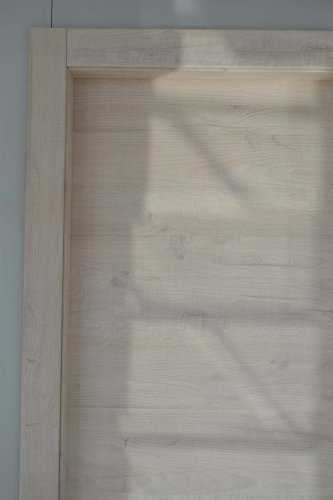 porta liscia colore bianco pembroke (4)