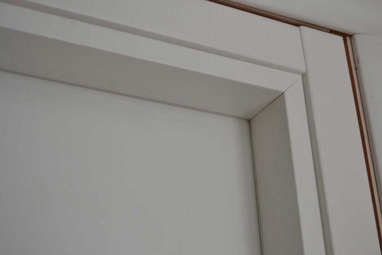 porta liscia frassinato bianco (1)
