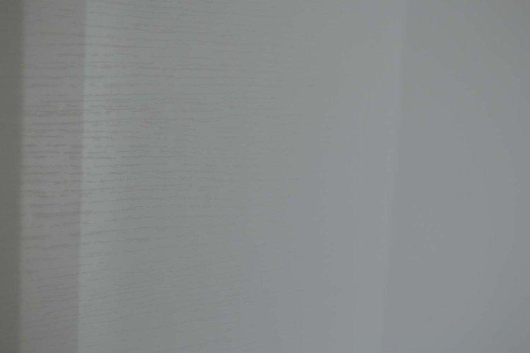porta liscia frassinato bianco (3)